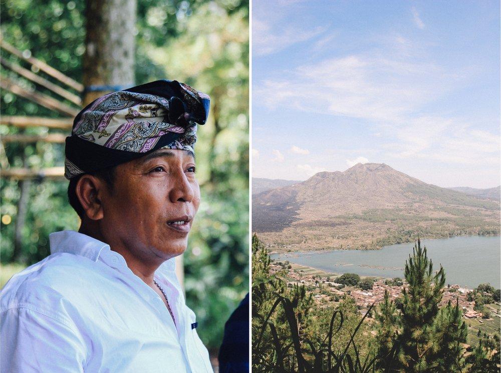 guide-Suni-bali-blog-voyage-onmyway-kintamani.jpg
