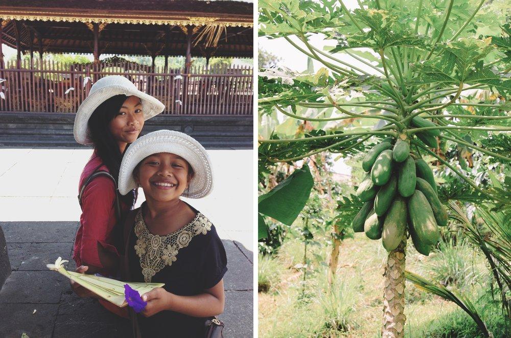 besakih-enfants-balinais-blog-voyage-onmywayFR.jpg