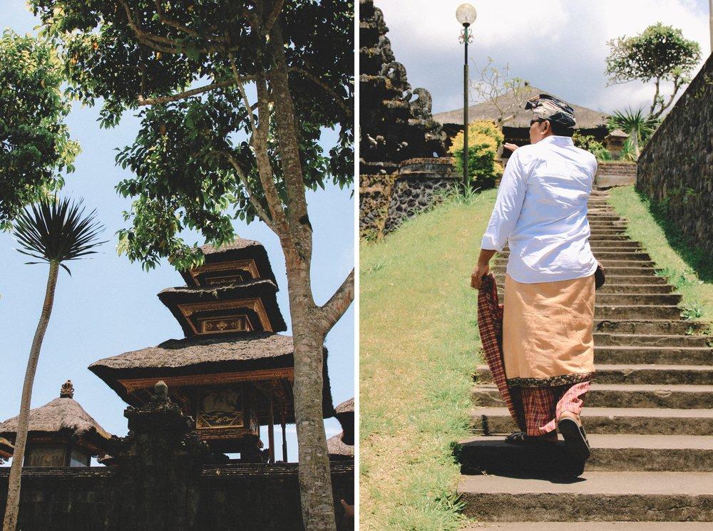 besakih-temple-bali-blog-onmyway-voyage.jpg