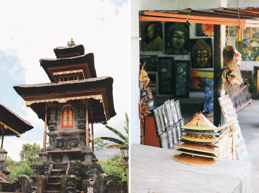 besakih-temple-bali-voyage-onmywayblog.jpg