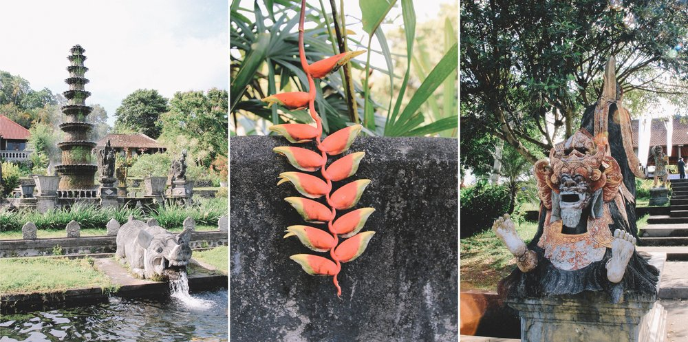 Tirtagangga-bali-voyage-onmyway-blog.jpg