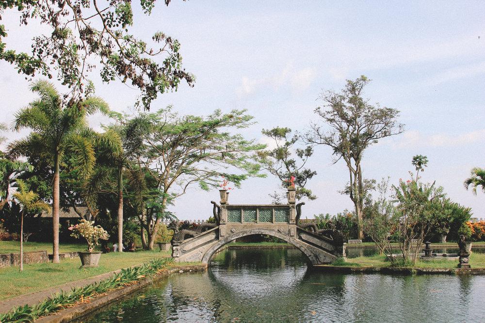 Tirtagangga-voyage-bali-onmyway.jpg