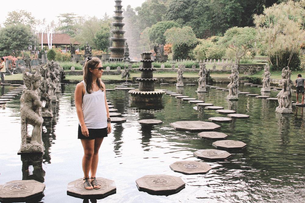 Tirtagangga-Bali-onmywayFR.jpg
