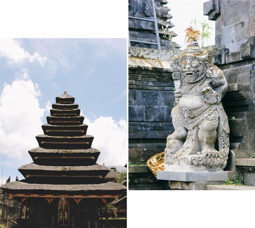 besakih-temple-bali-onmyway.jpg