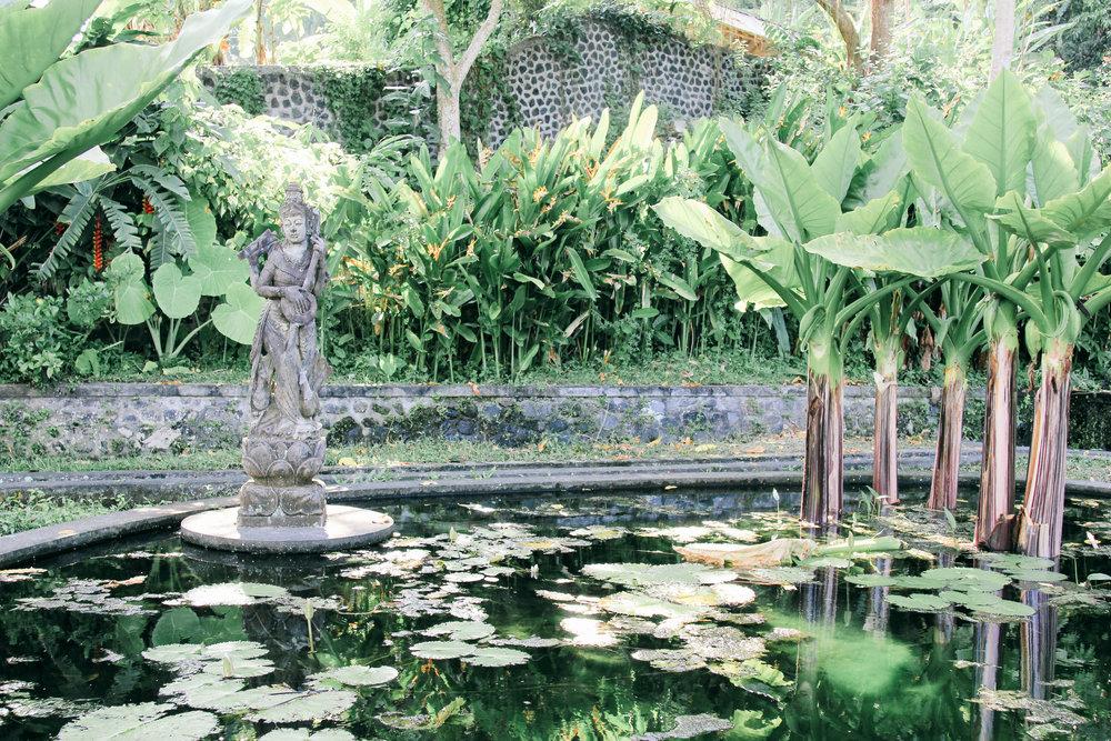 Tirtagangga-palais-aquatique-bali-onmyway.jpg