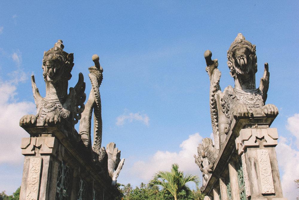 Tirtagangga-palais-Bali-onmywayFR.jpg