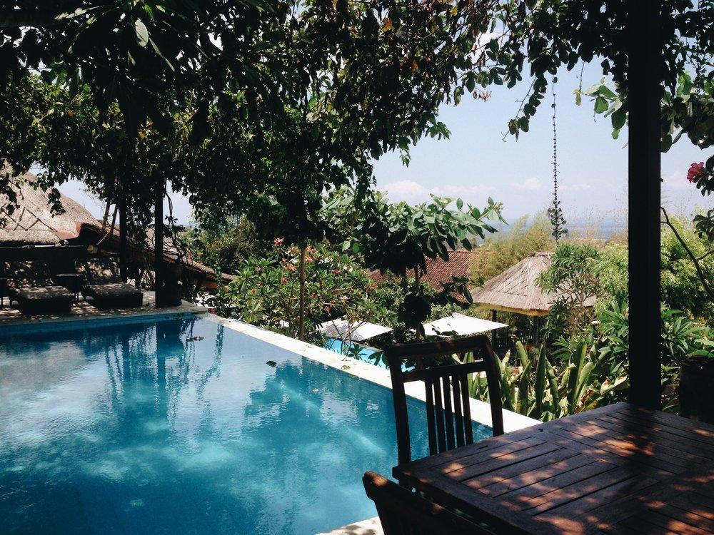 Pandana-guest-house-Bali-onmyway.JPG