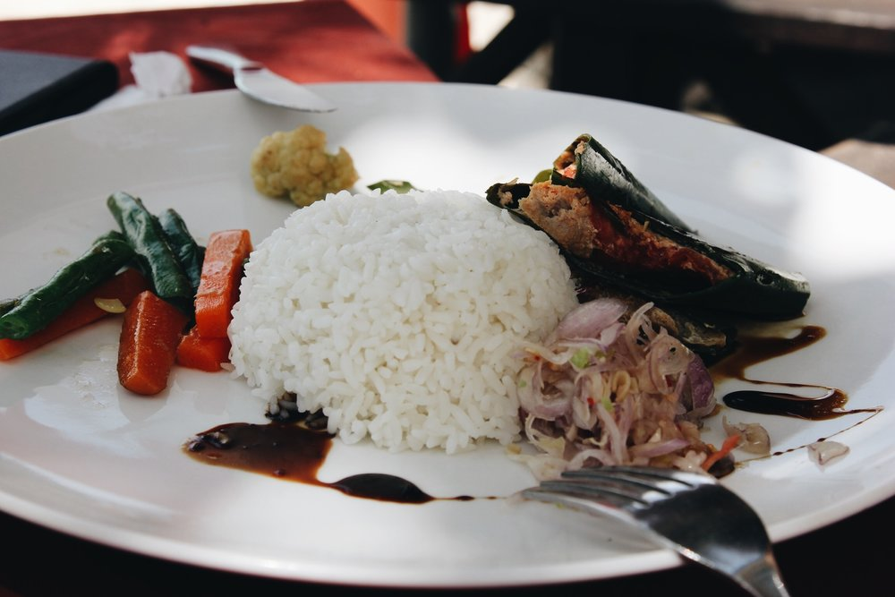 mushroom-bay-restaurant-lembongan.JPG