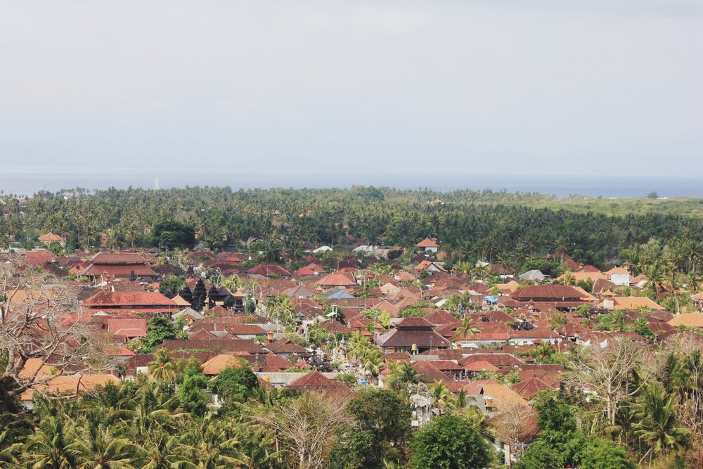 village-jungutbatu-nusa-lembongan.JPG