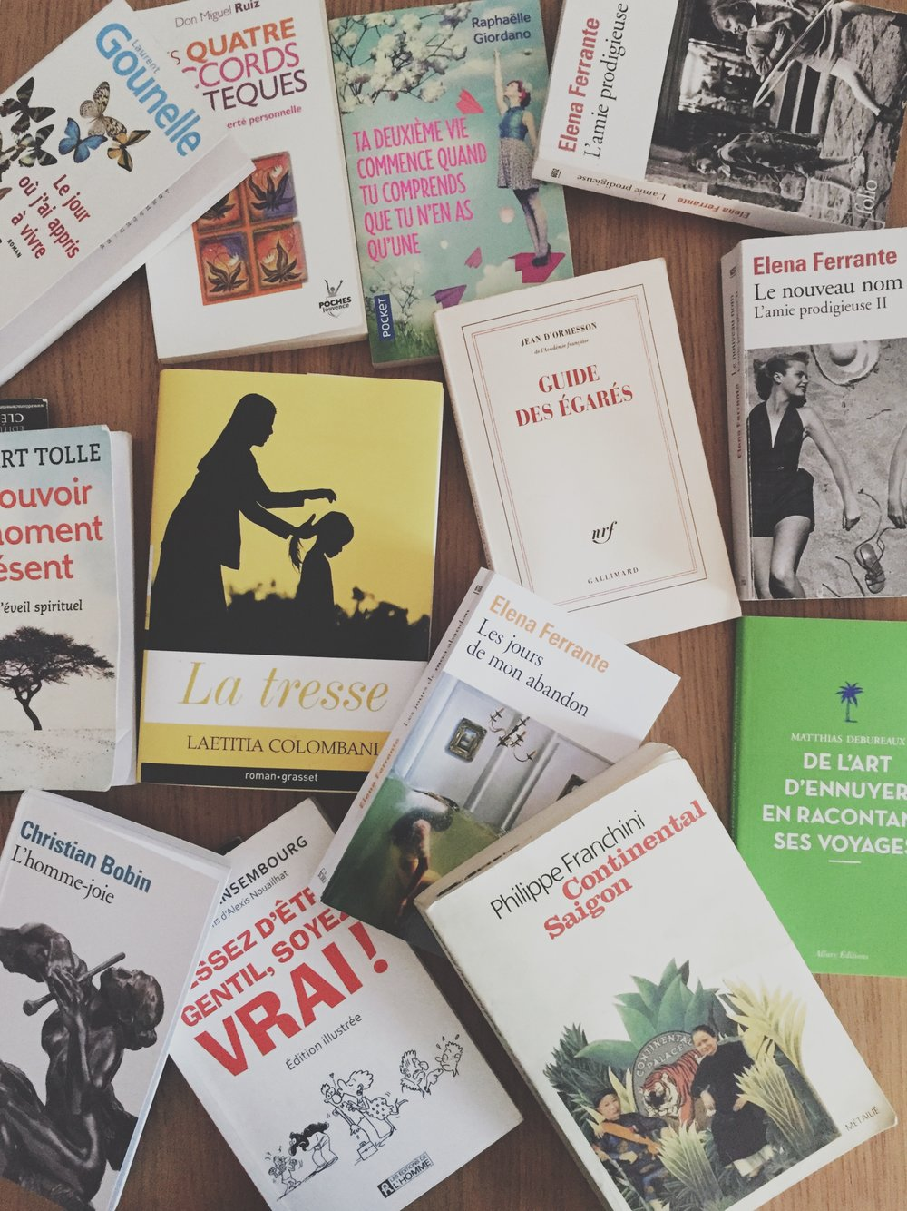 2017-livres-blog-onmyway.jpg