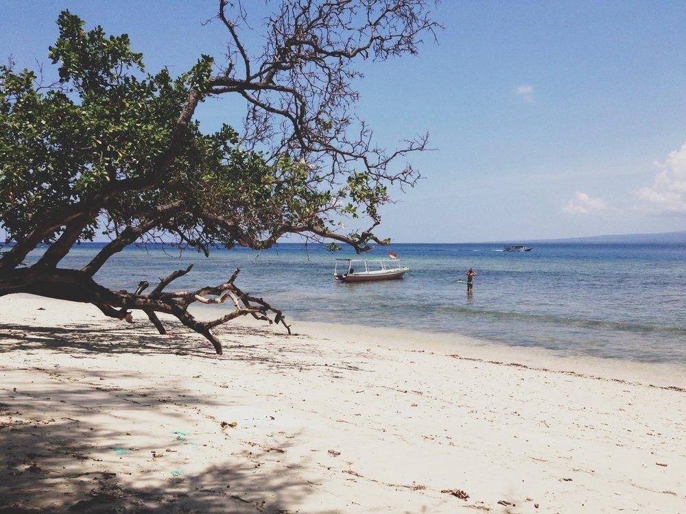 gili-air-blog-voyage-lombok-ONMYWAY.JPG
