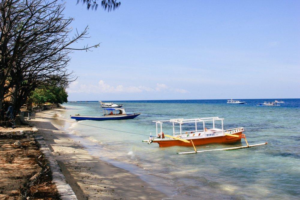 prahu-gili-air-lombok-plage.jpg