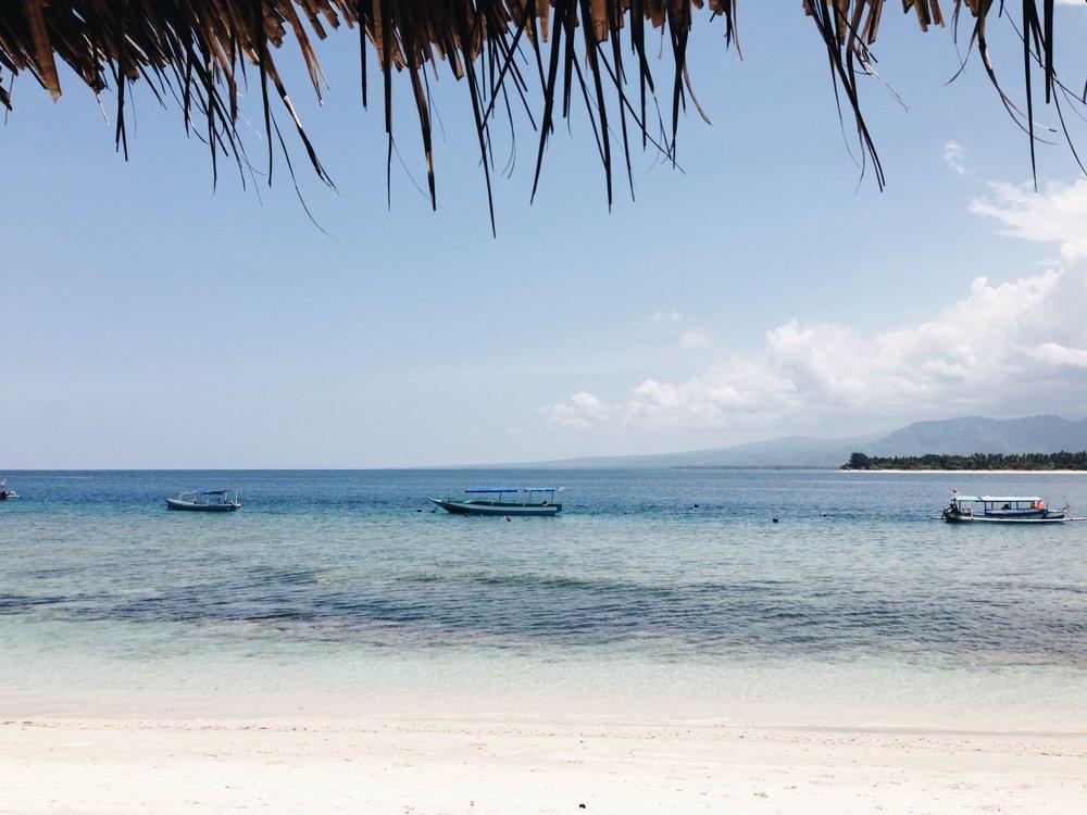 gili-air-blog-voyage-onmywayFR.JPG
