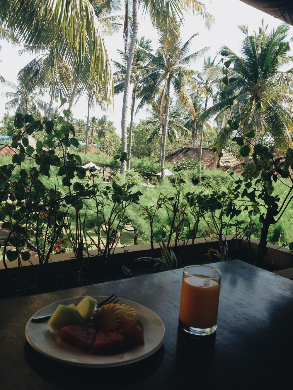 villa-karang-breakfast-lombok.JPG