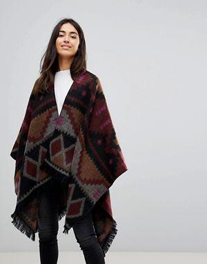 poncho-aztec-vero-moda.jpg