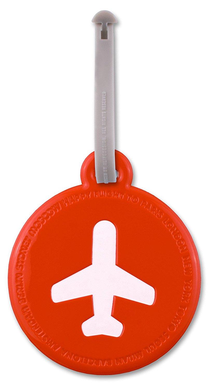 alife-design-identifiant-bagage.jpg