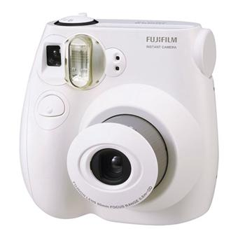 Fujifilm-Instax-mini-7S-Blanc.jpg