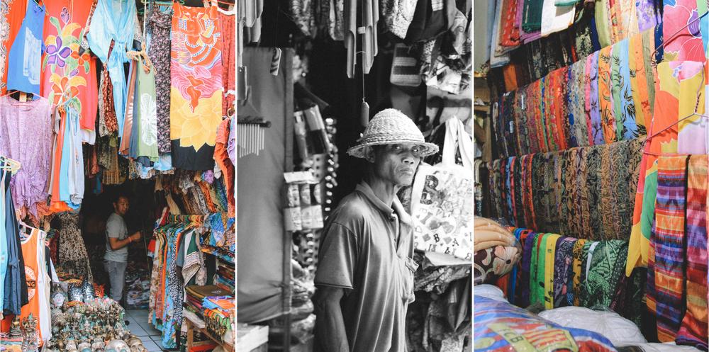 marché--ubud-bali-onmyway1.png
