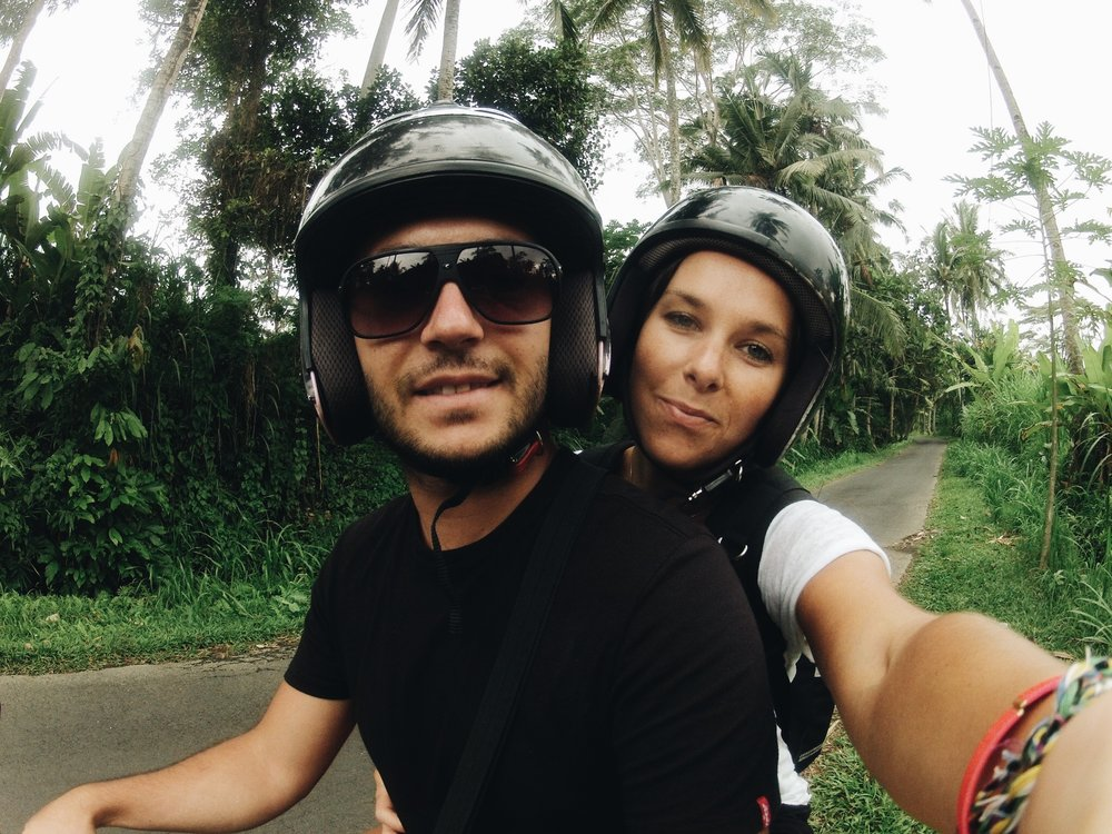 scooter-ubud-alex-flo.JPG