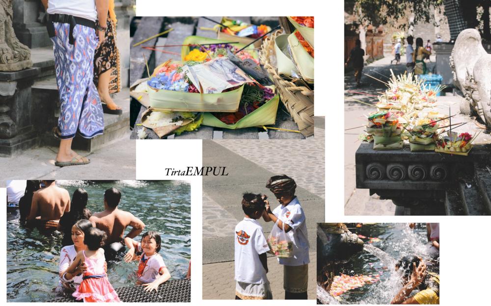 TirtaEmpul-Bali-UBUD-onmyway.png