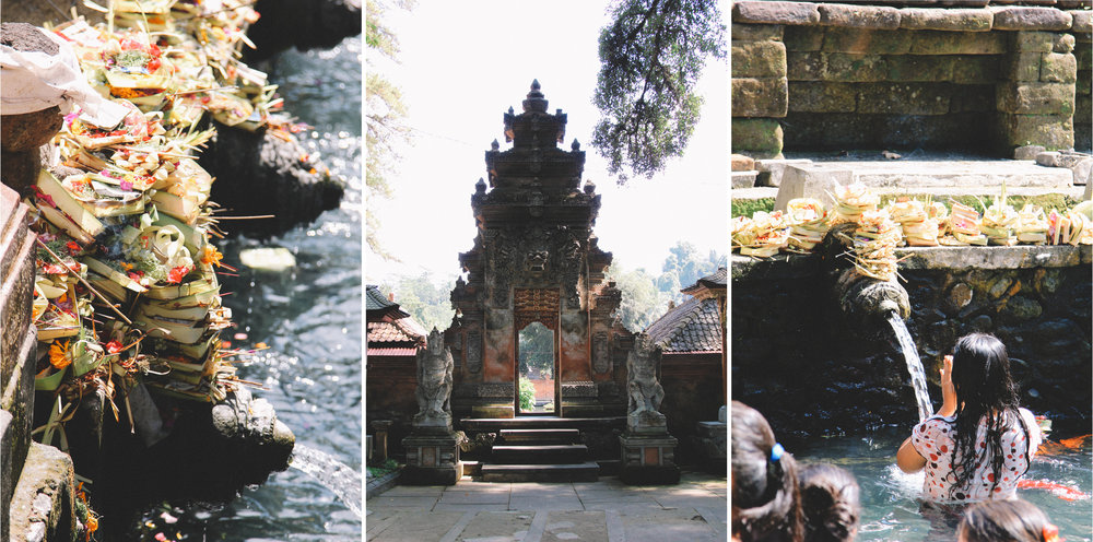 tirta-empul-people-of-bali.jpg