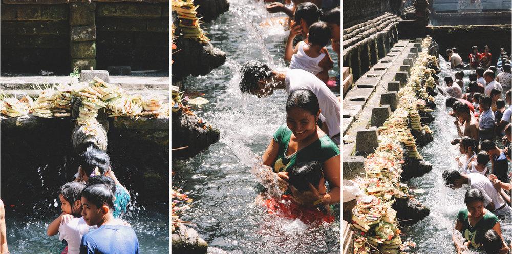 tirta-empul-onmyway-blog-bali-purification.jpg