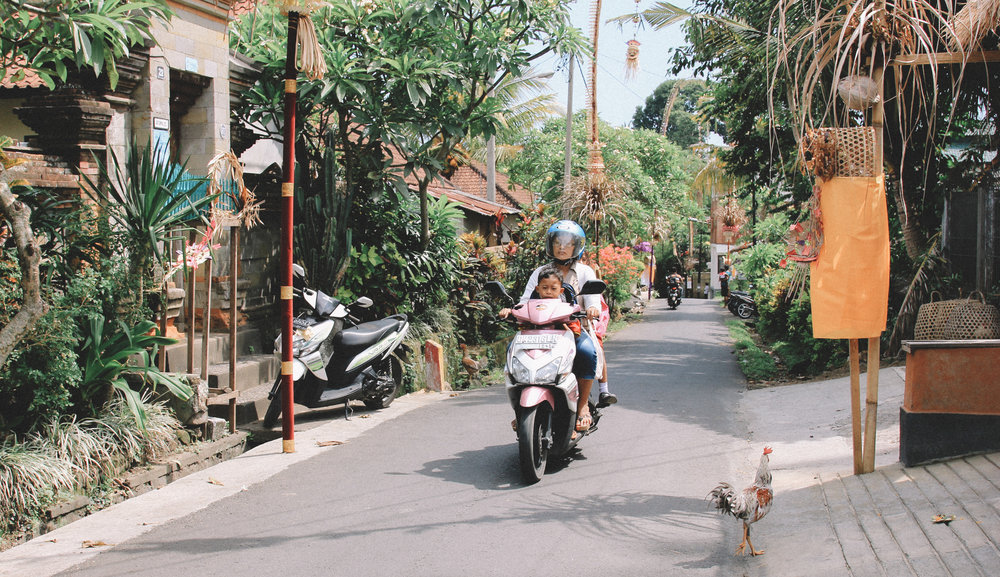 Streets-of-ubud-bali.jpg