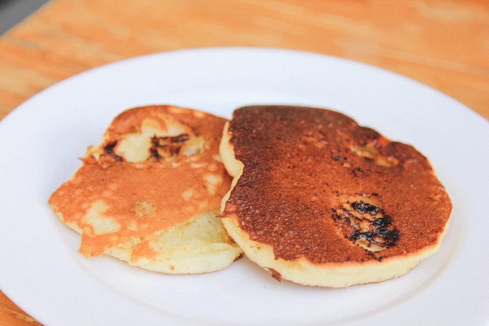 Daluman-villas-bali-banana-pancakes.jpg