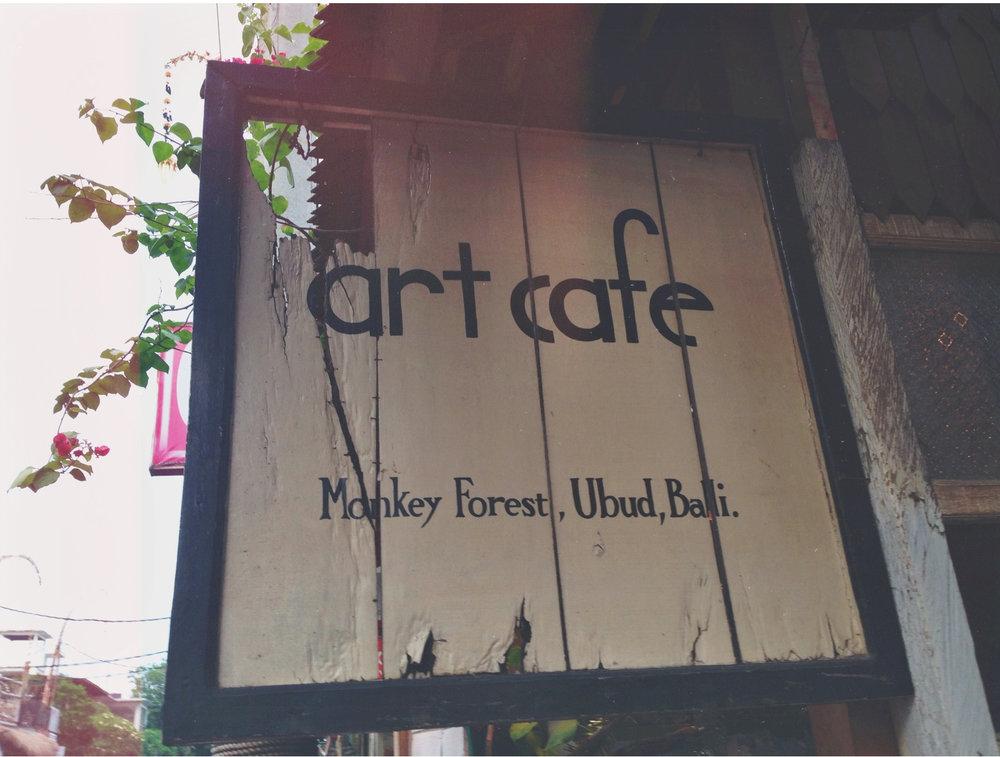 art-café-ubud-onmywayFR.JPG