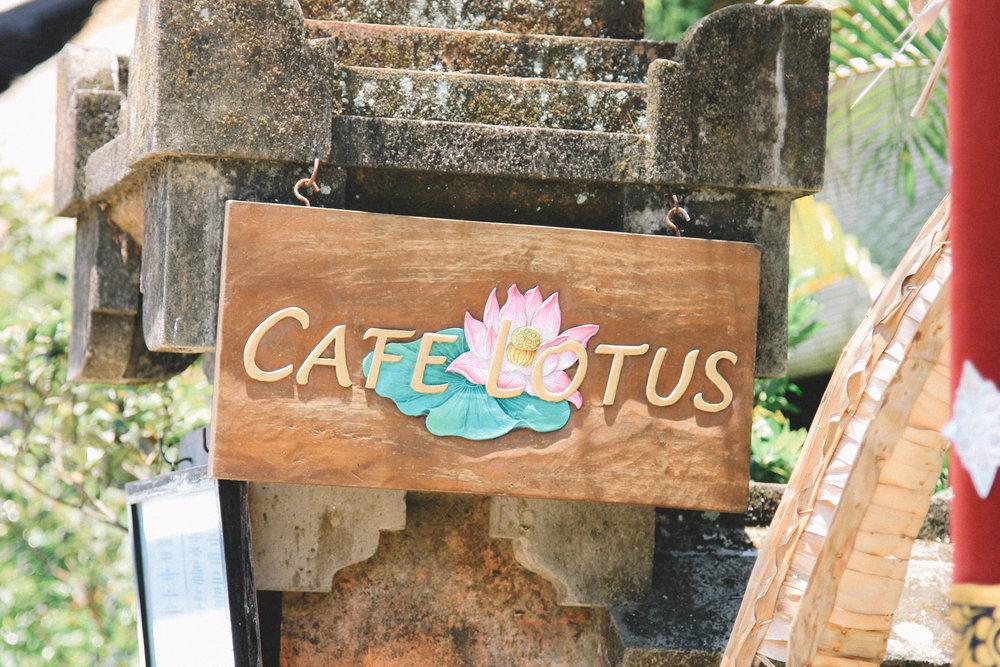 Lotus-Café-bali-onmyway-ubud.jpg