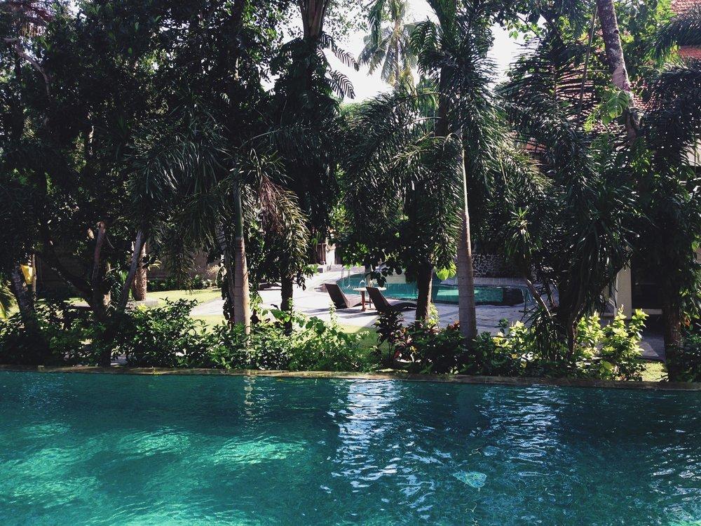 champlung-sari-hotel-onmyway-bali-blog.JPG