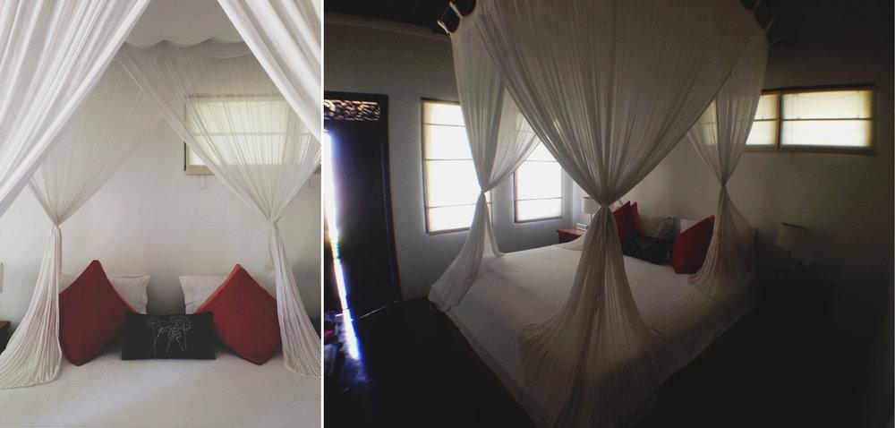 Pandana-guest-house-Bali-nusa-lembongan-.JPG