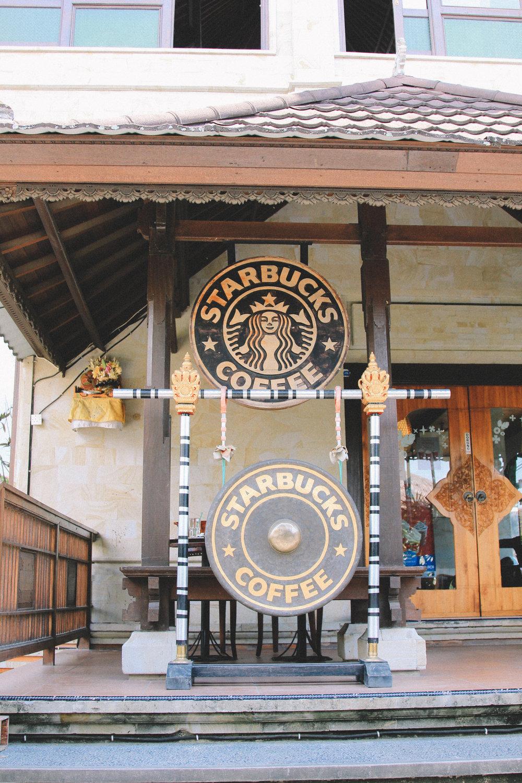 Starbucks-ubud-bali.jpg