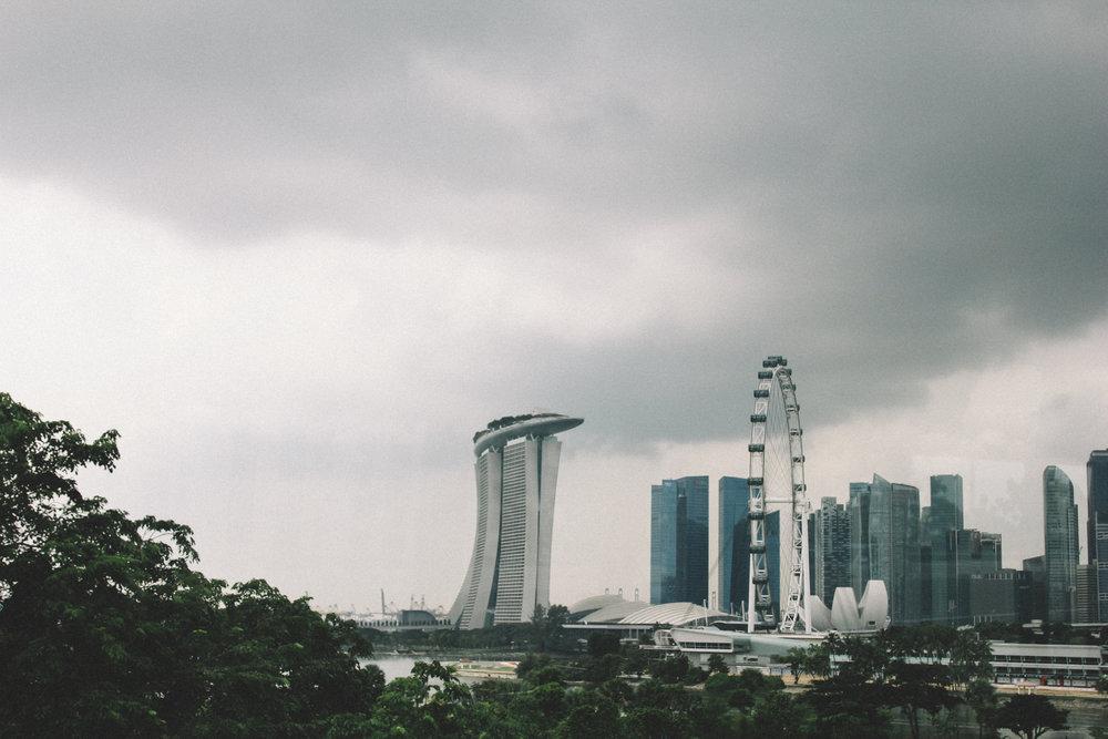 Free-tour-singapour-escale.jpg