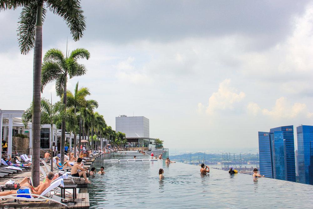 marina-bay-sands-hotel.jpg