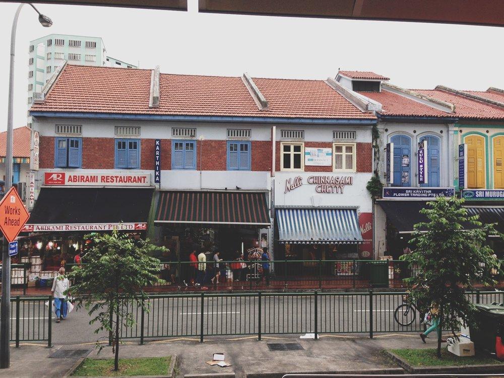 voyage-singapour-que-faire-escale.JPG