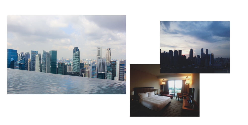 Marina-Bay-Sands-hotel-singapour.png