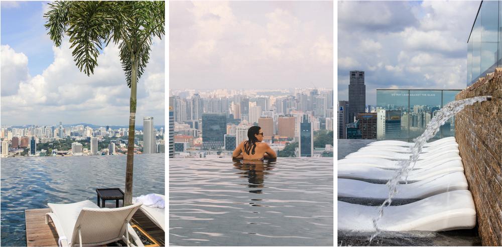Marina-Bay-Sands-hotel-blog-onmyway.png
