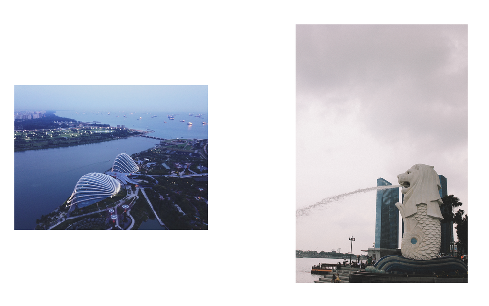 singapour-onmyway-blog-voyage.png