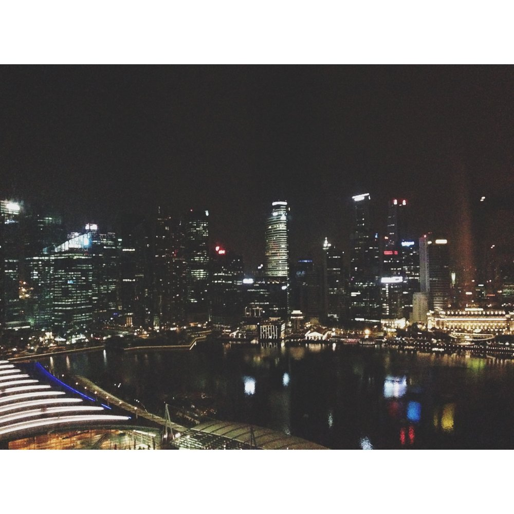 singapour-by-night.JPG