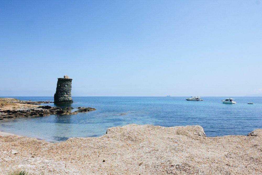 blog-voyage-corse-cap-corse-sentier-douaniers.JPG
