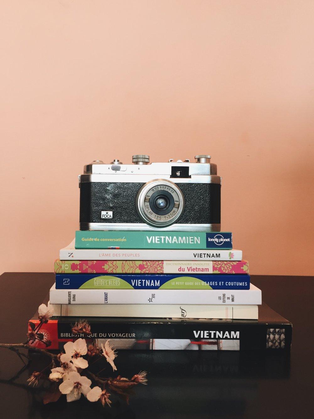 guides-voyage-vietnam.JPG