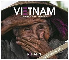 Vietnam, Mosaic of Contrasts