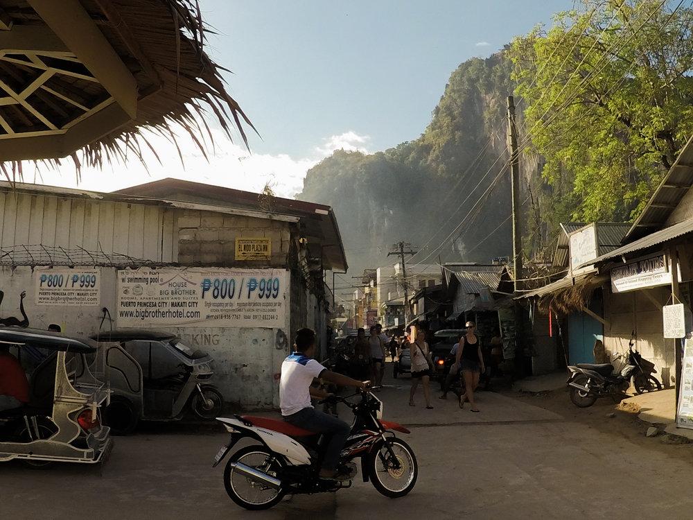 el-nido-voyage-philippines-blog.jpg