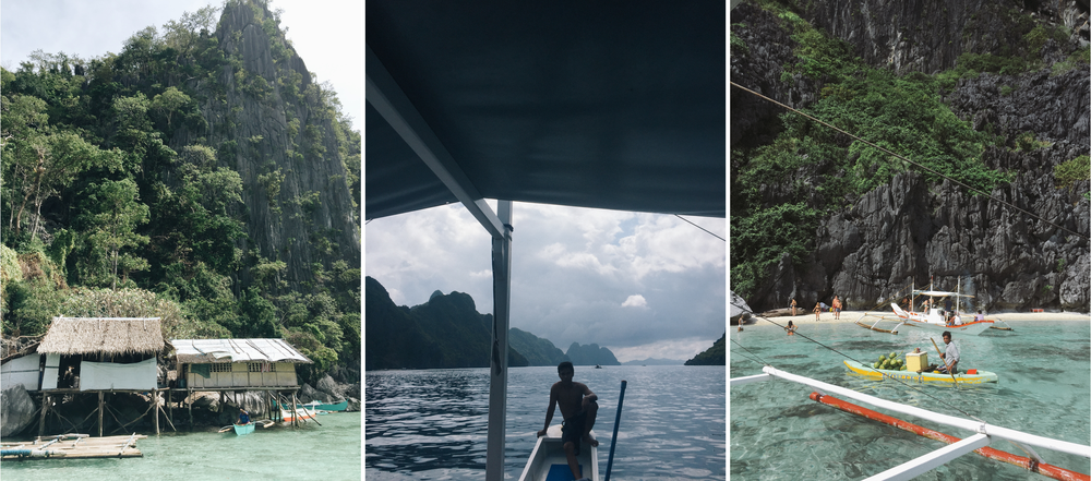 philippines-onmyway-voyage-island-hopping.png