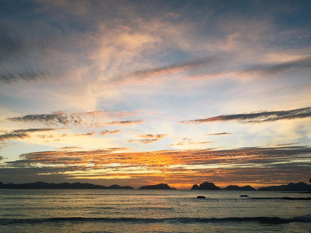 coucher-soleil-philippines-el-nido.jpg