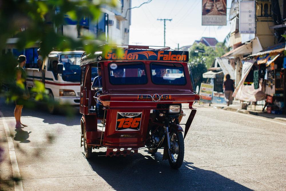 coron-town-philippines-voyage.jpg