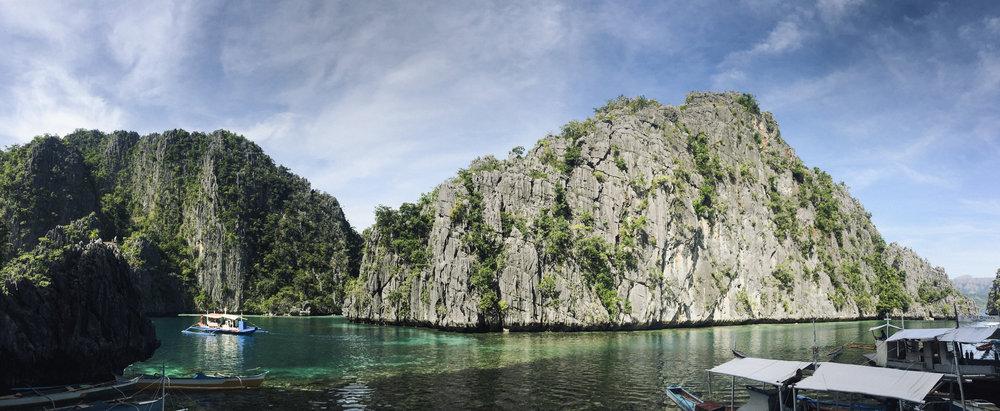 coron-kayangan-philippines-voyage-blog.jpg