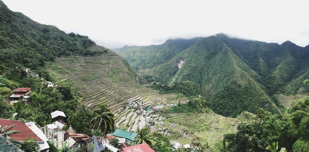 Batad-rizières-philippines.jpg