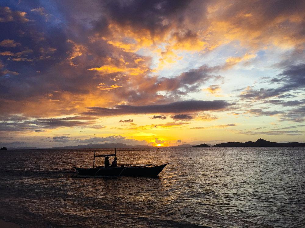 itinéraire-philippines-sunset-blog-voyage.jpg